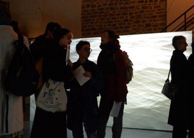 vernissage-eaux-vives-la-lune-en-parachute-galerie-art-contemporain-epinal-4