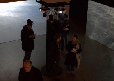 vernissage-eaux-vives-la-lune-en-parachute-galerie-art-contemporain-epinal-8